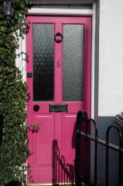 doors 008_web